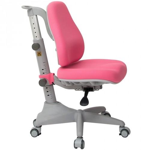 Кресло Rifforma Comfort-23 РозовыйСтулья и кресла<br><br>Цвет обивки кресла: Розовый; Бренд: RIFFORMA;