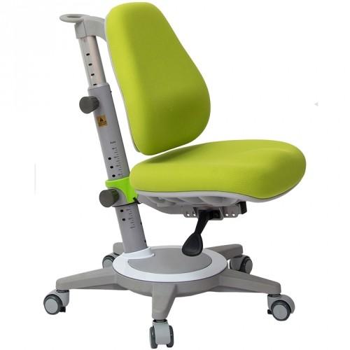 Кресло Rifforma Comfort-06 Зеленый