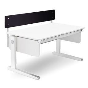 Приставка Panel для стола Moll ChampionМебель Moll<br><br>Бренд: Moll; Ширина (см): 120; Глубина (см): 6; Высота (см): 25;