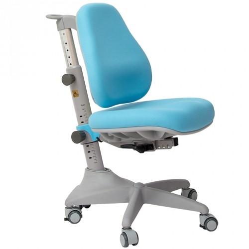 Кресло Rifforma Comfort-23 Голубой