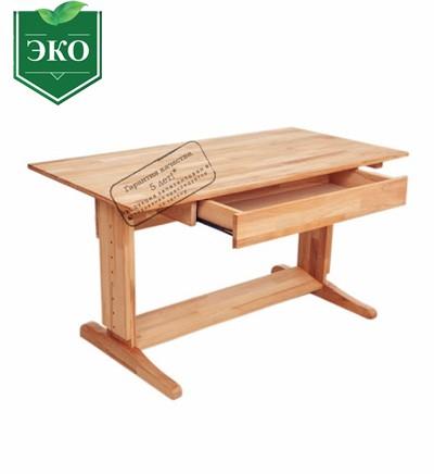 Растущий стол Лидер Е-03