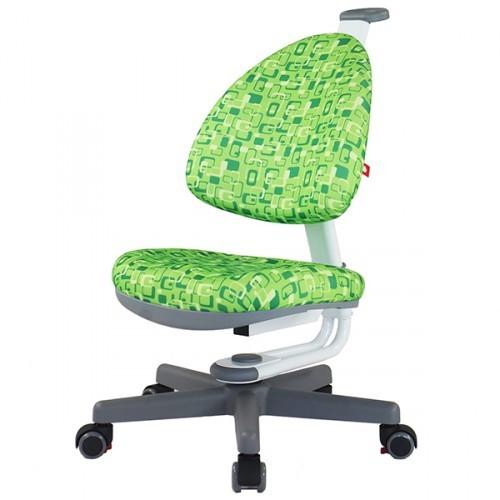Кресло Ergo-1 Зеленый