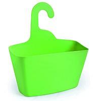 Корзина для хранения FunDesk SS3 Светло-зеленыйАксессуары<br><br>Цвет: Светло-зеленый; Бренд: FunDesk;