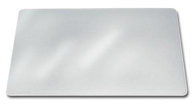 Накладка на парту силиконовая (640?510 мм) ДэмиАксессуары<br><br>Бренд: Дэми; Ширина (см): 64; Глубина (см): 51;