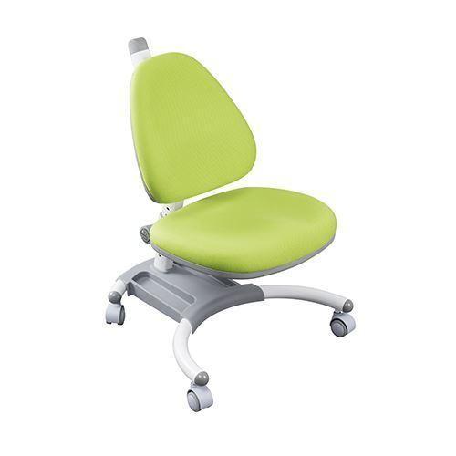 Детское компьютерное кресло FunDesk SST4 Зеленый