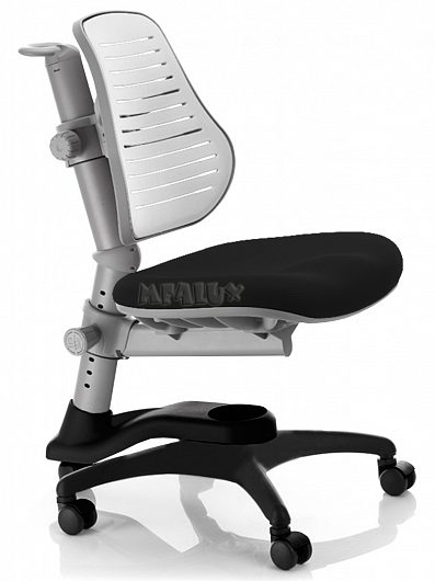 Детское эргономичное кресло Comf-Pro Oxford C3-318 Черный