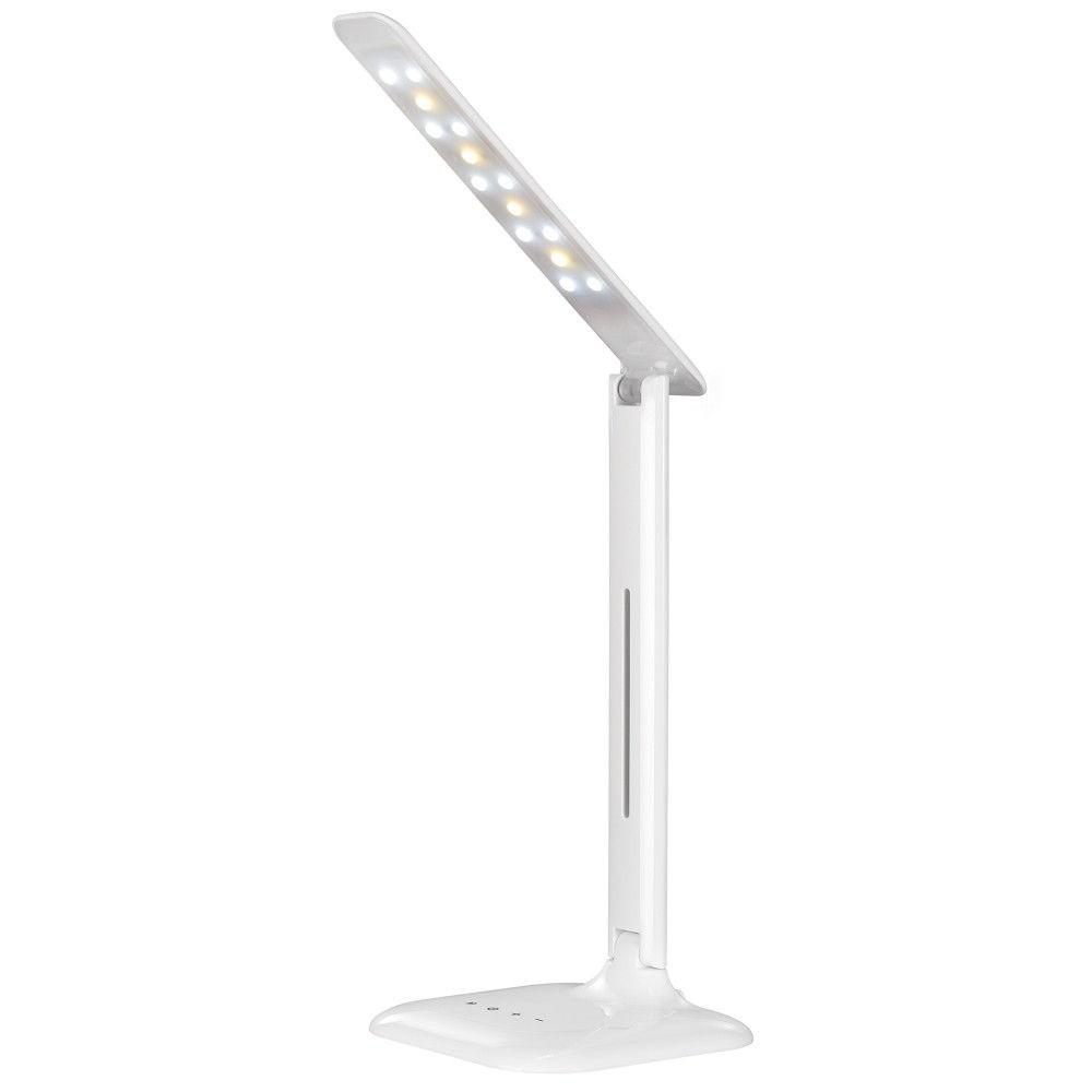 Купить со скидкой Настольная светодиодная лампа FunDesk L2