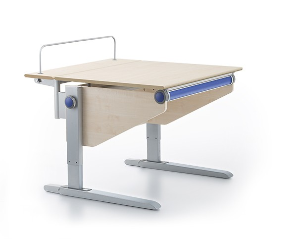 Задняя приставка Multi Deck для стола Moll Winner Compact Клен