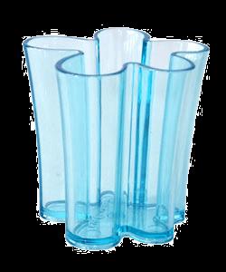 Стаканчик для канцтоваров TCT Nanotec ГолубойАксессуары<br><br>Цвет: Голубой; Бренд: TCT Nanotec;