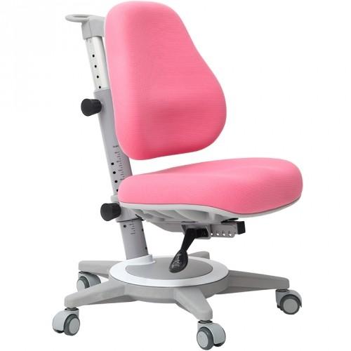 Кресло Rifforma Comfort-06 Розовый