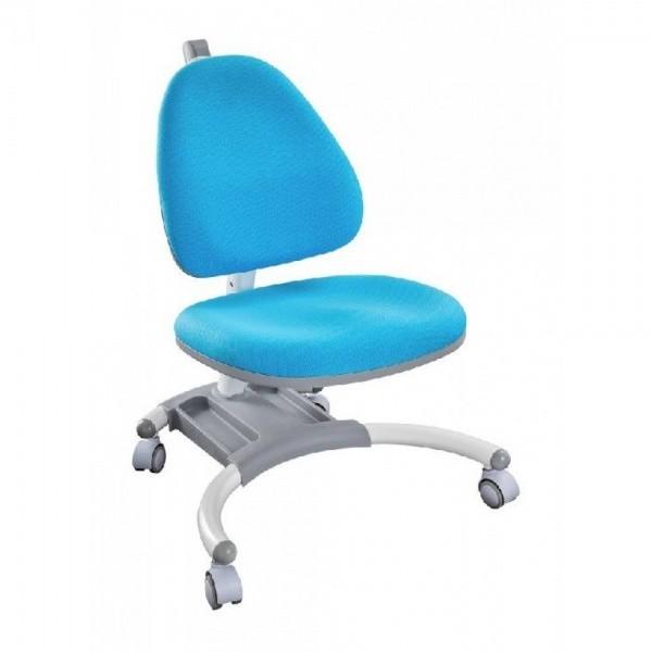 Растущее кресло StudySOHO DinDin Голубой