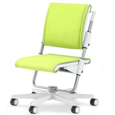 Подушка для сиденья Moll Scooter  15 ЗеленыйСтулья Moll<br><br>Цвет обивки: Зеленый; Бренд: Moll; Ширина (см): 44; Глубина (см): 48;