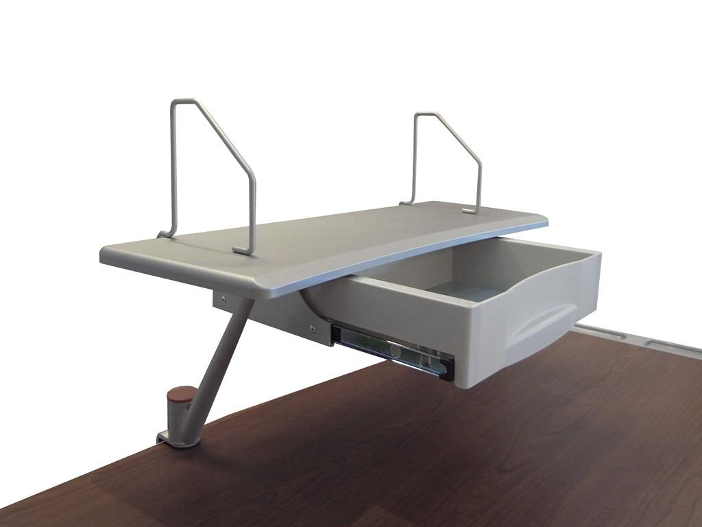 Полка для книг Comf-Pro BD-P7G Plus с ящикомТумбы, стеллажи<br><br>Бренд: Comf-Pro; Ширина (см): 60; Глубина (см): 25; Высота (см): 30;