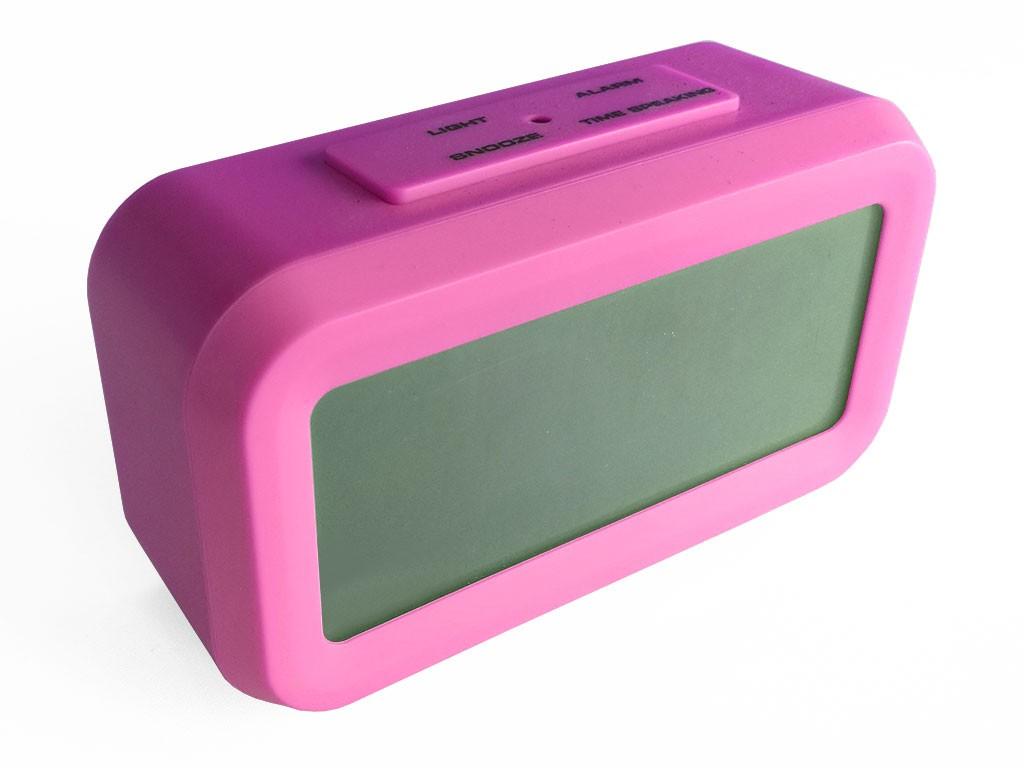 Часы Mealux РозовыйАксессуары<br><br>Цвет: Розовый; Бренд: Mealux;