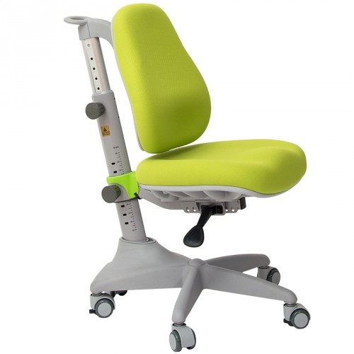 Кресло Rifforma Comfort-23 Зеленый