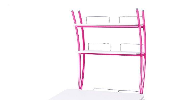 Купить Надстройка Астек на парту Колибри/Юниор в интернет магазине. Цены, характеристики, фото, отзывы, обзоры