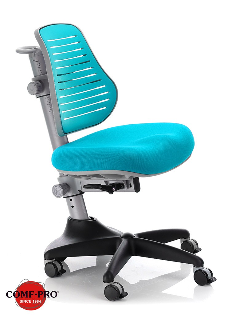 Купить Детское кресло Comf-Pro C3-317 Conan New в интернет магазине. Цены, характеристики, фото, отзывы, обзоры