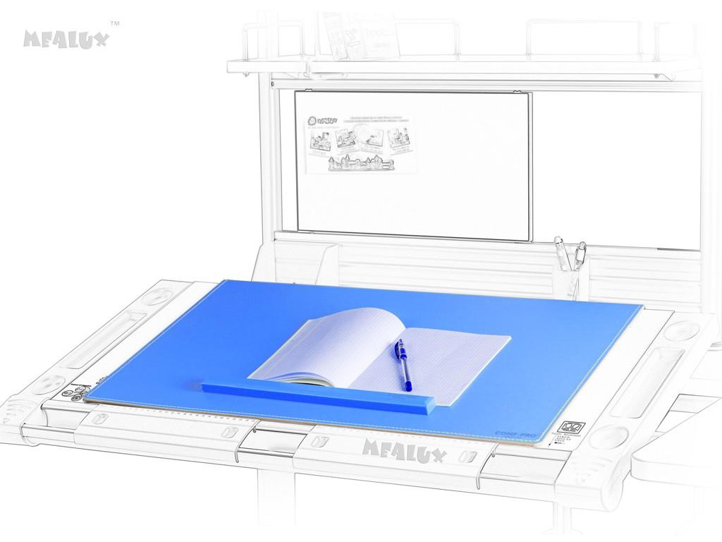 Купить Настольное покрытие Comf-Pro PAD-01 в интернет магазине. Цены, характеристики, фото, отзывы, обзоры