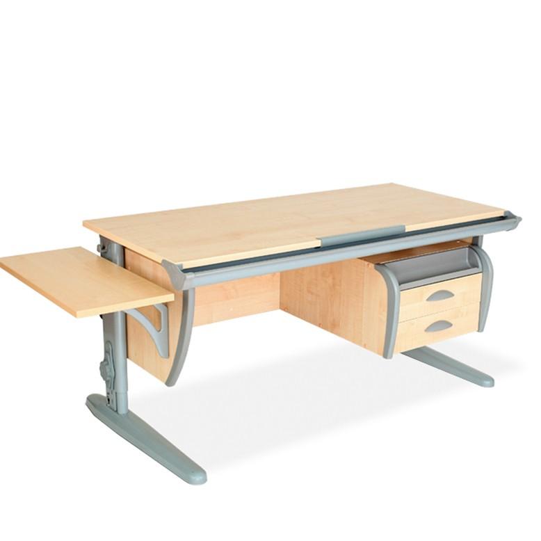 Купить Парта Дэми СУТ-15-03К в интернет магазине. Цены, характеристики, фото, отзывы, обзоры