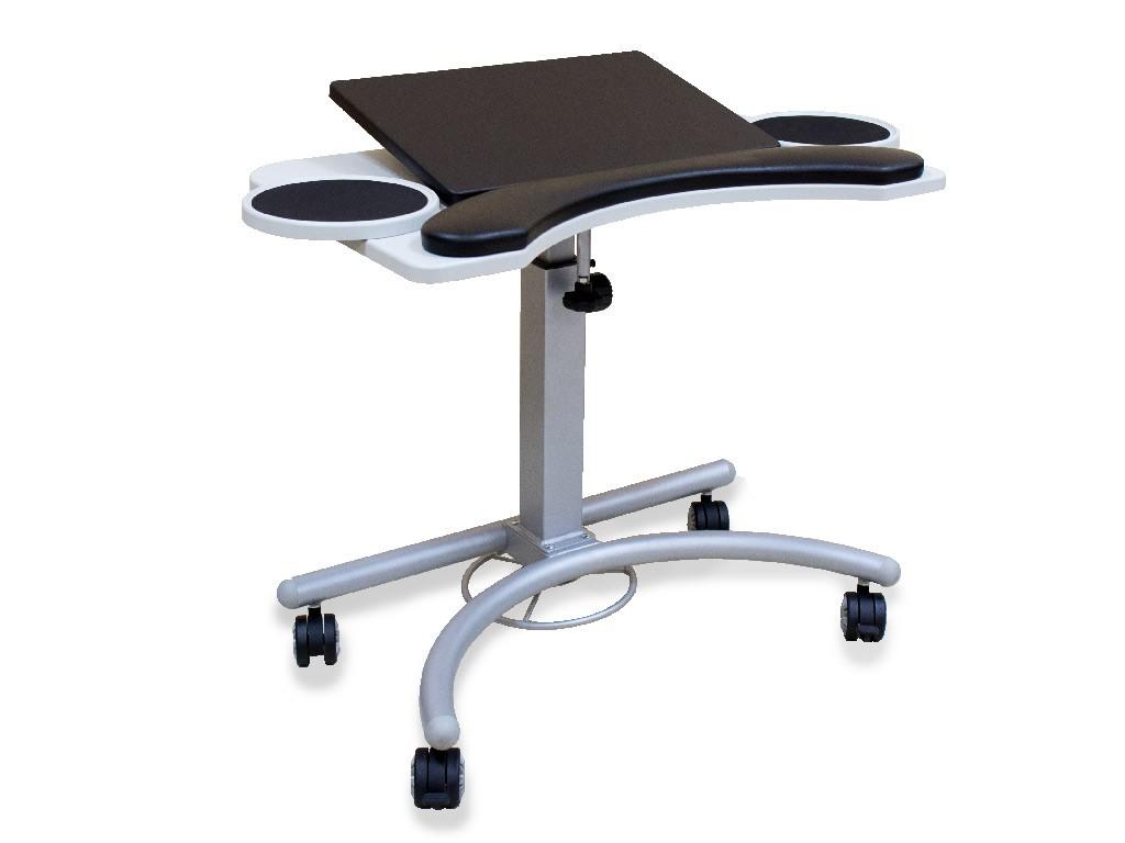 Купить Стол для ноутбука Comf-Pro Baker 2 в интернет магазине. Цены, характеристики, фото, отзывы, обзоры