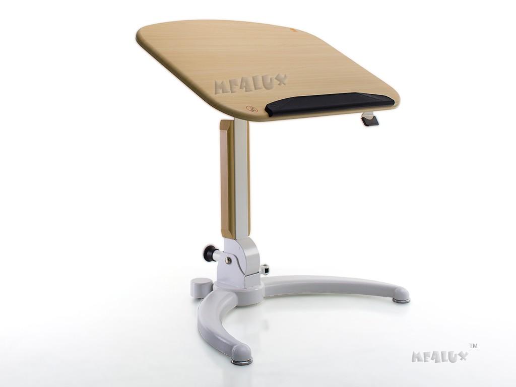 Купить Стол-трансформер Mealux Baker в интернет магазине. Цены, характеристики, фото, отзывы, обзоры