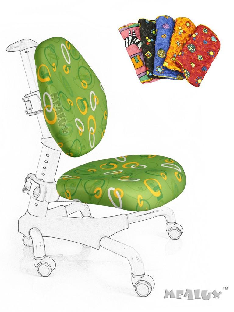 Купить Чехол для кресла Nobel Y-517 / Champion Y-718 в интернет магазине. Цены, характеристики, фото, отзывы, обзоры