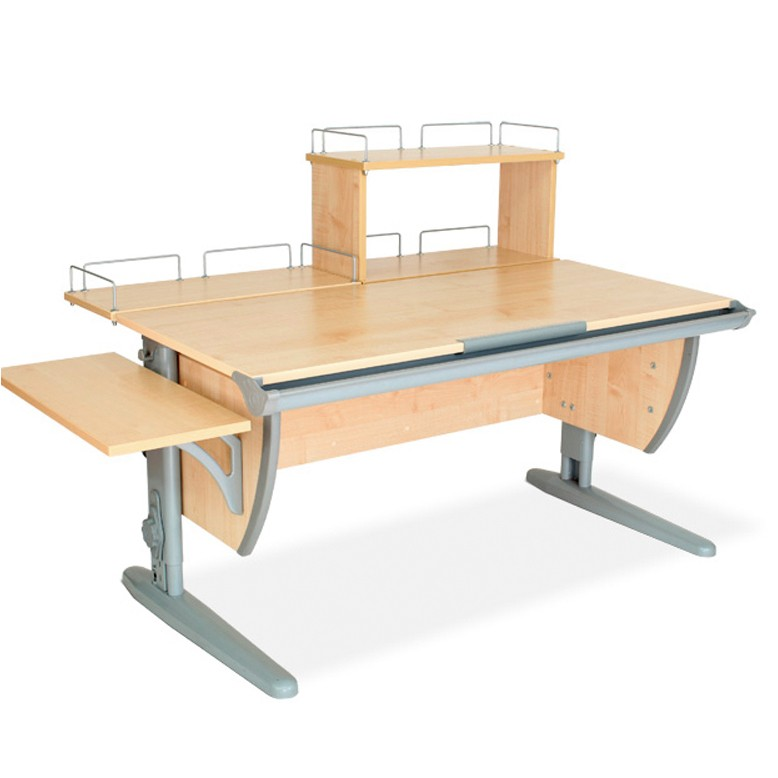 Купить Парта Дэми СУТ-15-02Д в интернет магазине. Цены, характеристики, фото, отзывы, обзоры