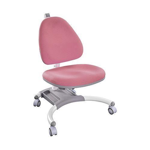 Купить Детское компьютерное кресло FunDesk SST4 в интернет магазине. Цены, характеристики, фото, отзывы, обзоры