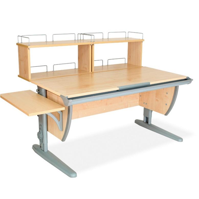 Купить Парта Дэми СУТ-15-02Д2 в интернет магазине. Цены, характеристики, фото, отзывы, обзоры