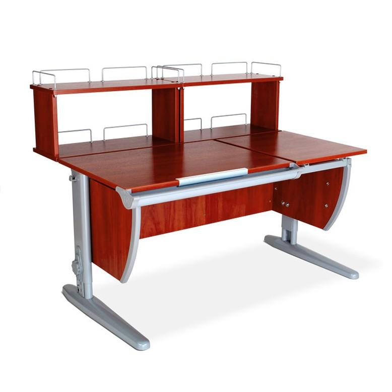 Купить Парта Дэми СУТ-17-01Д2 в интернет магазине. Цены, характеристики, фото, отзывы, обзоры