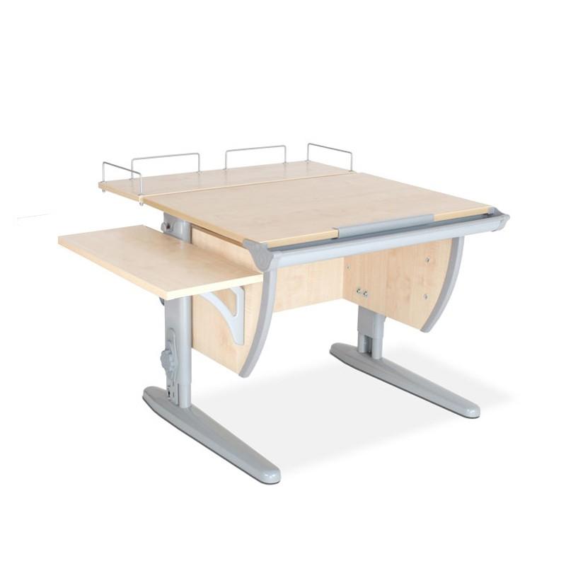 Купить Парта Дэми СУТ-14-02 в интернет магазине. Цены, характеристики, фото, отзывы, обзоры