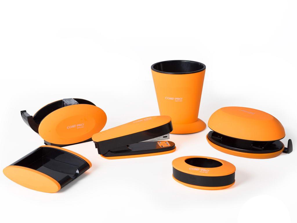 Купить Набор канцтоваров Comf-Pro в интернет магазине. Цены, характеристики, фото, отзывы, обзоры