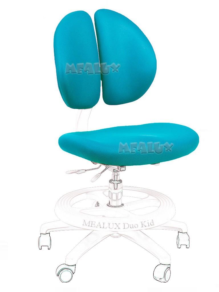 Купить Чехол для кресла Duo-Kid Y-616 в интернет магазине. Цены, характеристики, фото, отзывы, обзоры