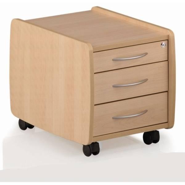 Купить Тумба Kettler Logo Trio Box в интернет магазине. Цены, характеристики, фото, отзывы, обзоры