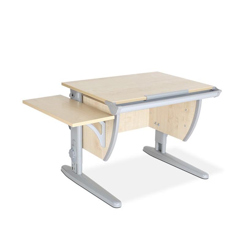 Купить Парта Дэми СУТ-14К в интернет магазине. Цены, характеристики, фото, отзывы, обзоры
