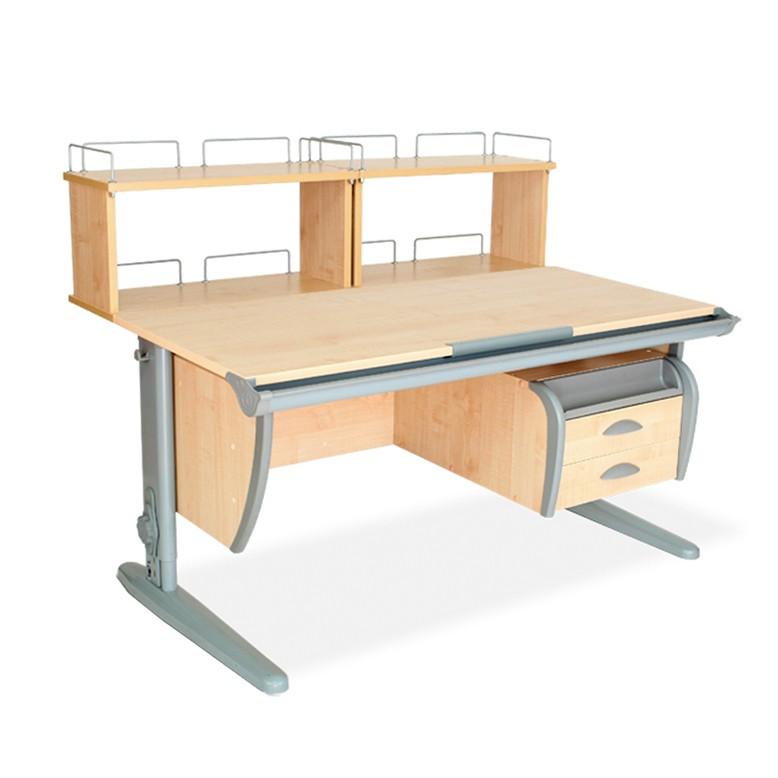 Купить Парта Дэми СУТ-15-04Д2 в интернет магазине. Цены, характеристики, фото, отзывы, обзоры