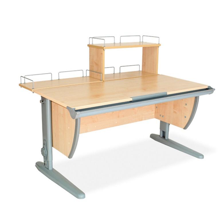 Купить Парта Дэми СУТ-15-01Д в интернет магазине. Цены, характеристики, фото, отзывы, обзоры