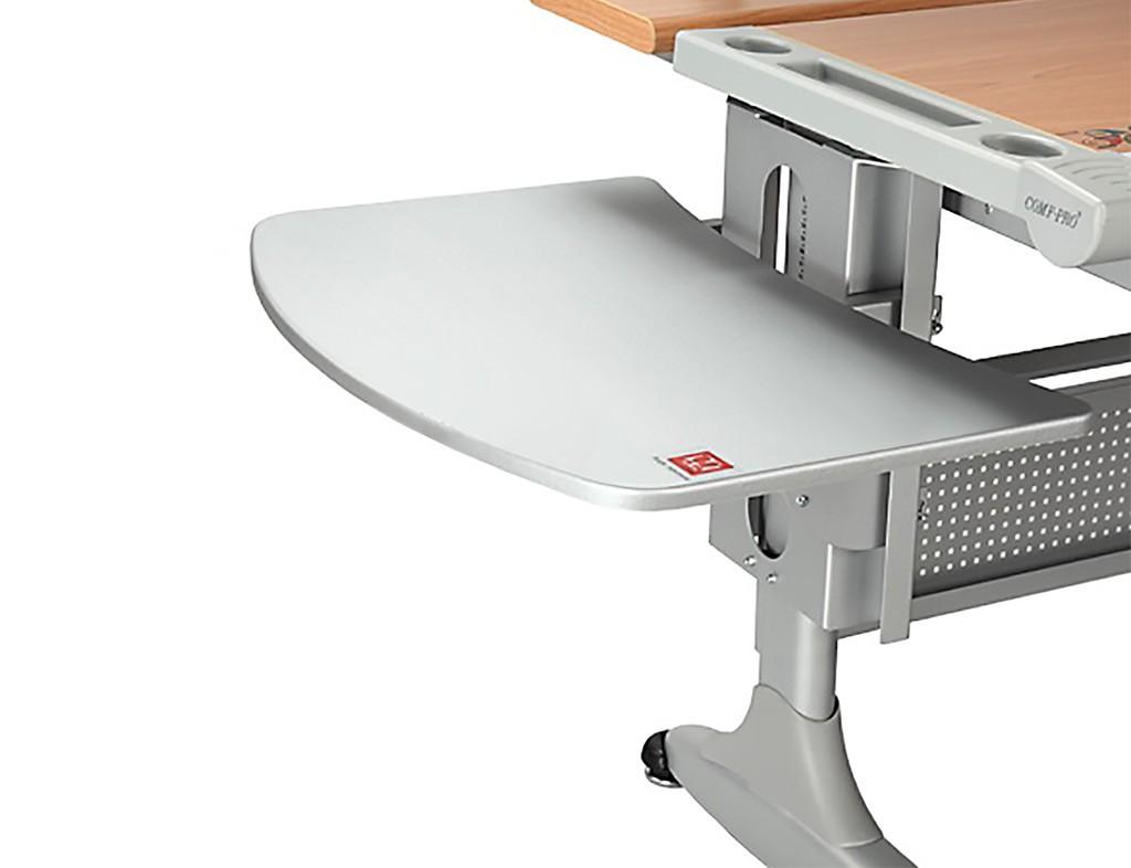 Купить Полка для парты Comf-Pro BD-PK10 в интернет магазине. Цены, характеристики, фото, отзывы, обзоры