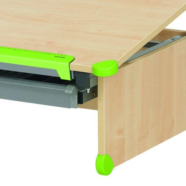 Купить Цветные уголки Kettler для парт Cool Top, Little и College Box в интернет магазине. Цены, характеристики, фото, отзывы, обзоры