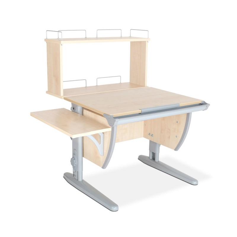Купить Парта Дэми СУТ-14-02Д в интернет магазине. Цены, характеристики, фото, отзывы, обзоры