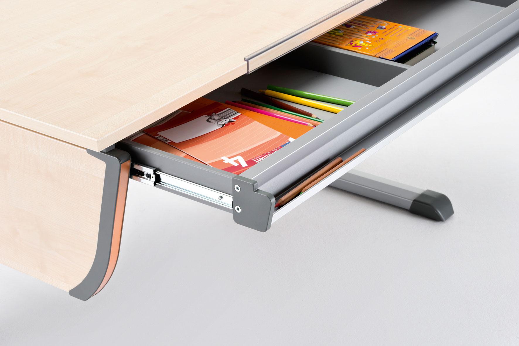 Купить Выдвижной ящик для стола Moll Joker в интернет магазине. Цены, характеристики, фото, отзывы, обзоры