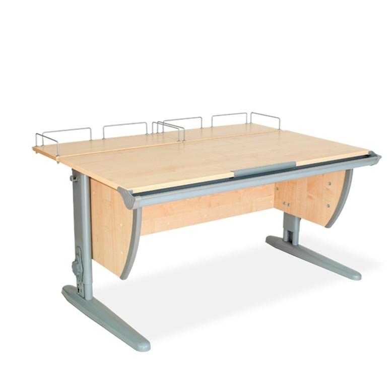 Купить Парта Дэми СУТ-15-01 в интернет магазине. Цены, характеристики, фото, отзывы, обзоры