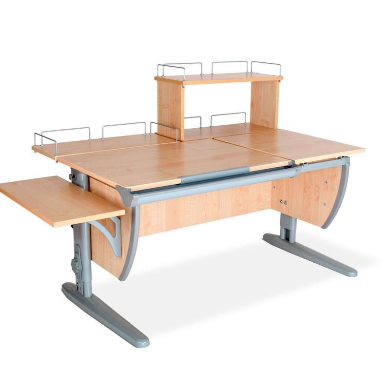 Купить Парта Дэми СУТ-17-02Д в интернет магазине. Цены, характеристики, фото, отзывы, обзоры
