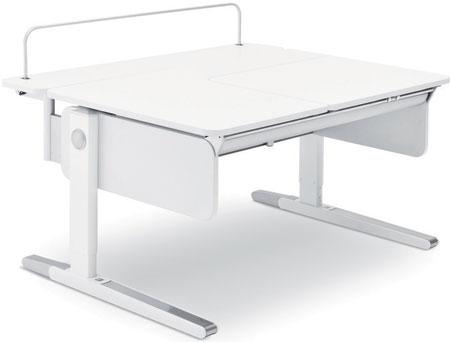Купить Задняя приставка Multi Deck для стола Moll Champion в интернет магазине. Цены, характеристики, фото, отзывы, обзоры