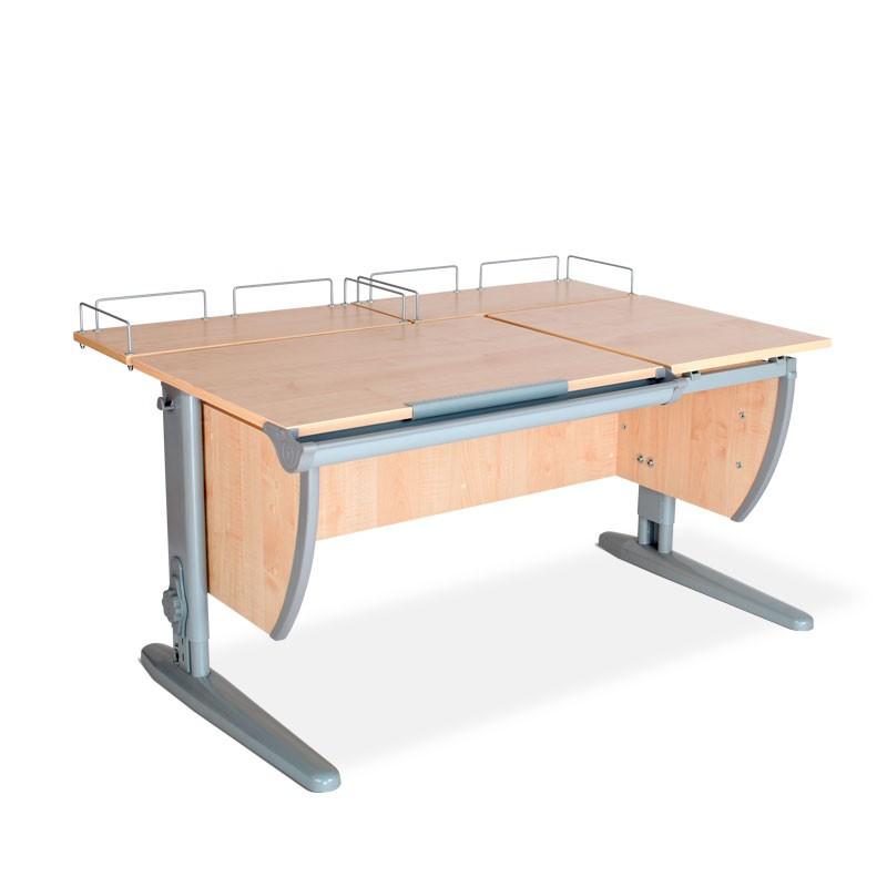 Купить Парта Дэми СУТ-17-01 в интернет магазине. Цены, характеристики, фото, отзывы, обзоры