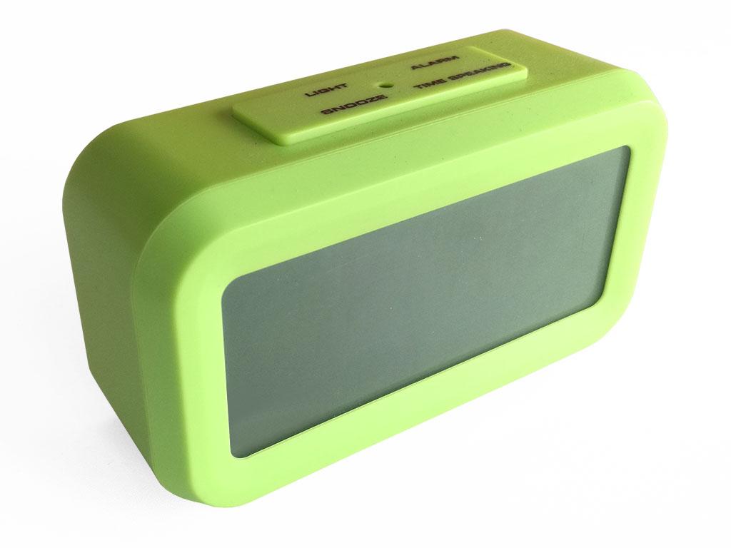 Купить Часы Mealux в интернет магазине. Цены, характеристики, фото, отзывы, обзоры