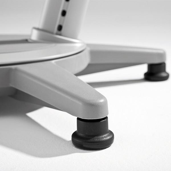 """Купить Комплект """"Стой-на-месте"""" для стула Moll Maximo 15 в интернет магазине. Цены, характеристики, фото, отзывы, обзоры"""