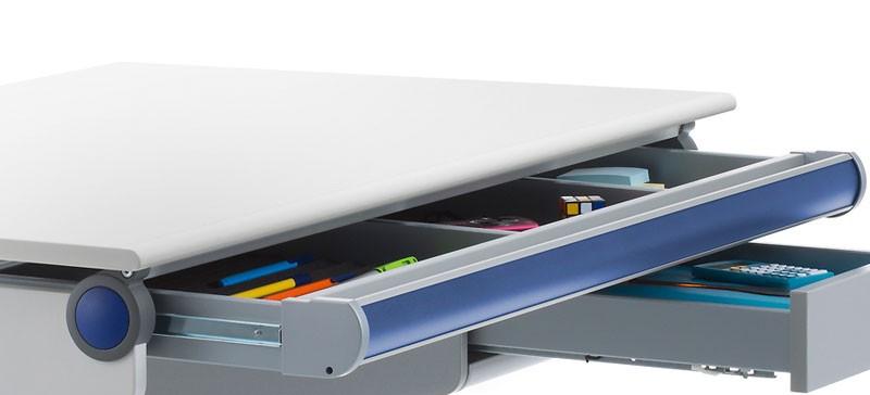 Купить Выдвижной ящик для стола Moll Winner в интернет магазине. Цены, характеристики, фото, отзывы, обзоры