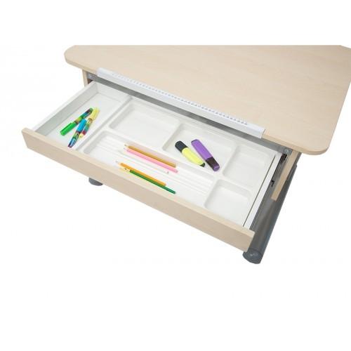 Купить Выдвижной ящик к парте Астек Юниор в интернет магазине. Цены, характеристики, фото, отзывы, обзоры