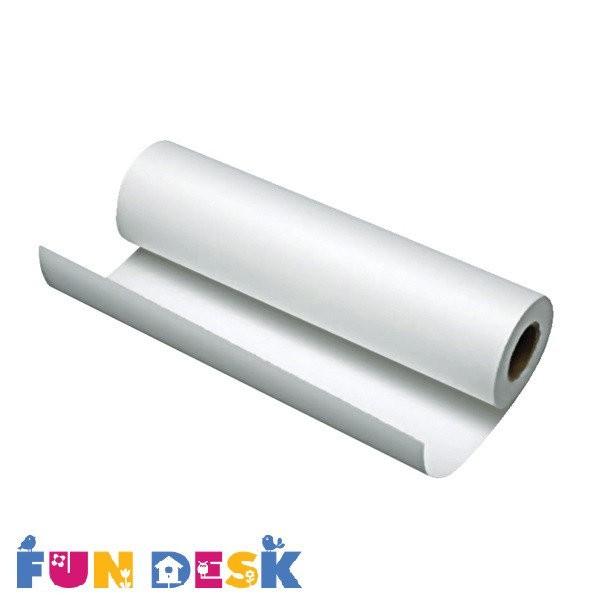 Купить Бумага (рулон) к парте FunDesk Bambino в интернет магазине. Цены, характеристики, фото, отзывы, обзоры